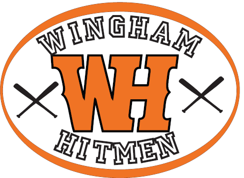 Hitmen Fastball Club