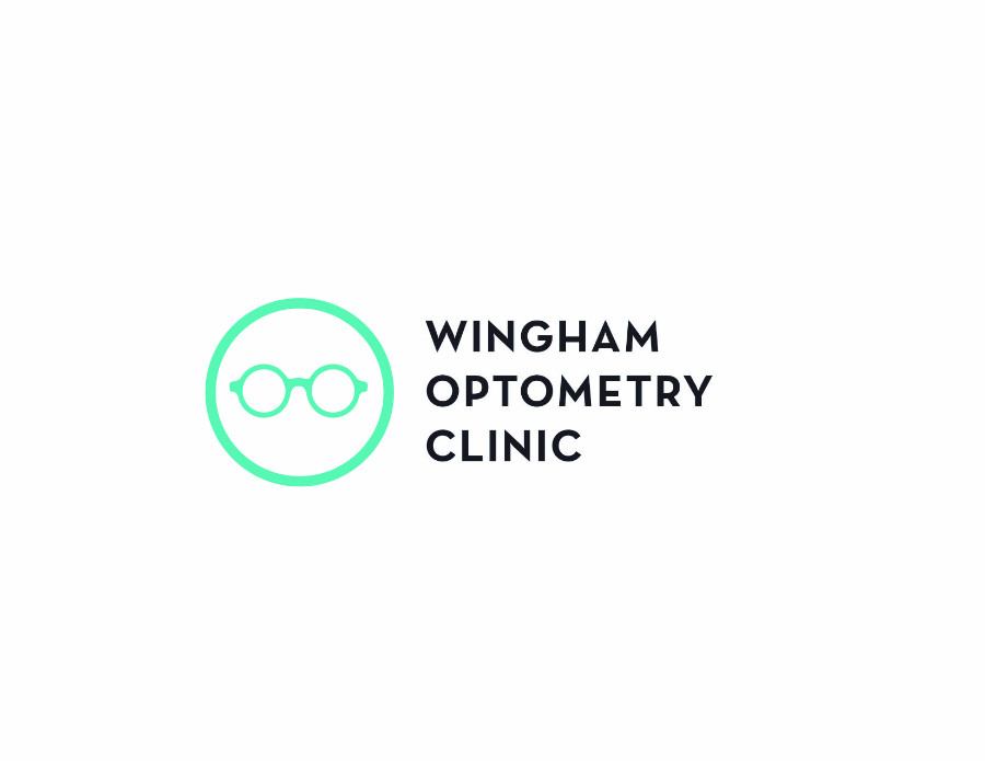 Wingham Optometry Clinic